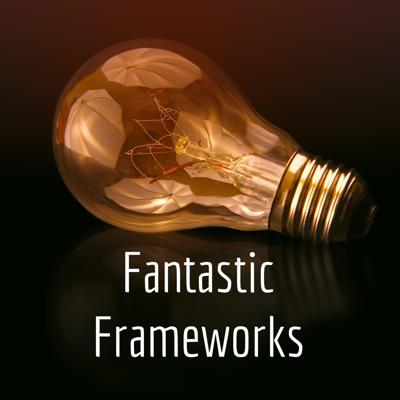 Exploring the frameworks and mental models used by the most prolific authors and entrepreneurs.