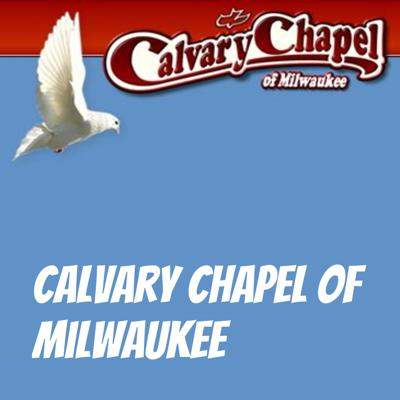 Calvary Chapel of Milwaukee