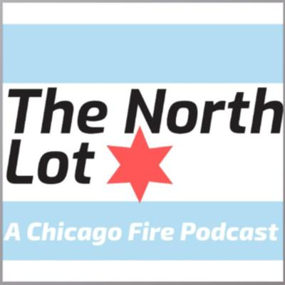 The North Lot Podcast