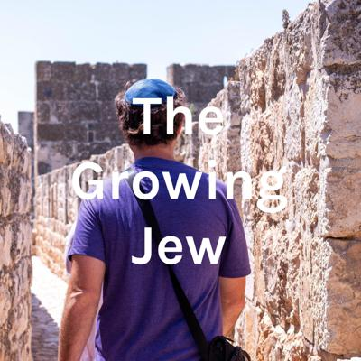 The Growing Jew