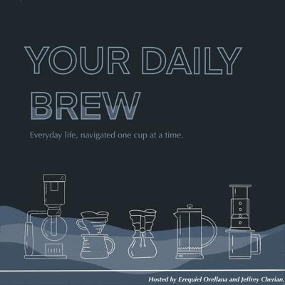 Your Daily Brew