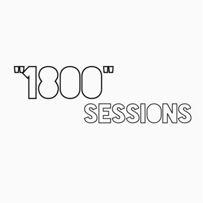1-800 Sessions is a podcast intended for one purpose: reaching you in order to get to your full potential. The main focus will be mental health, self awareness, societal issues, etc. Episodes will be up on a weekly basis and new topics will appear for each one. The 1-800 simply means that this is a hotline for growth, enrichment, and learning because maybe you'll learn more about yourself as you listen.
