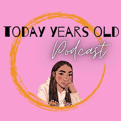 This podcast talks about growing up, and all the lessons that come with it. TYOP is