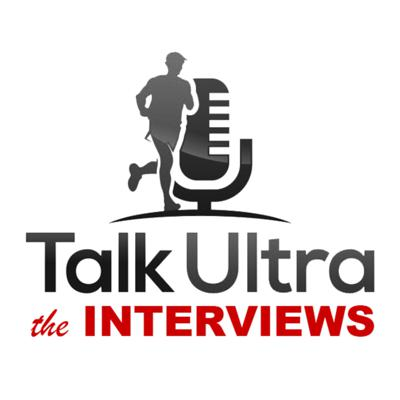 Listen to the stand-alone interviews from the long-standing TALK ULTRA podcast. News, Reviews and Interviews from the world of trail, mountain, ultra and skyrunning.