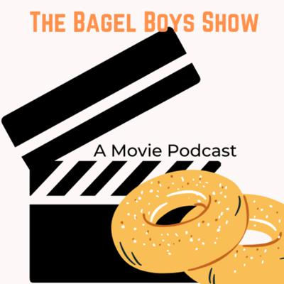 Two friends reviewing, debating, discussing and discovering movies. Come along for the ride as we look back on all kinds of films from blockbusters, indie picks, underrated flicks and maybe some overhyped ones too.