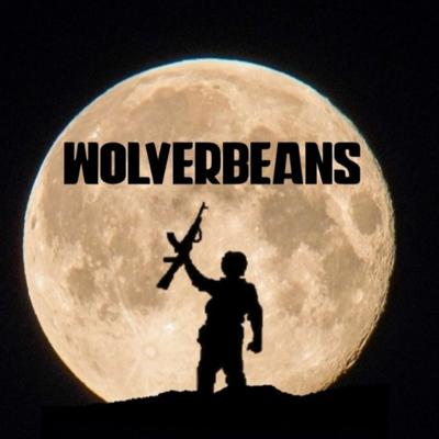 The Wolverbeans Podcast