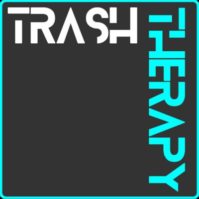 Trash Therapy