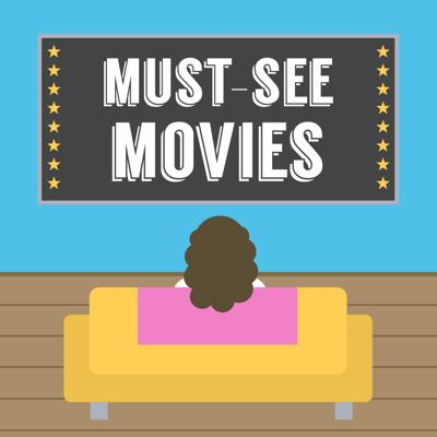 If you'd like to learn more about the history of film and don't have $13 a week to see the latest movies in theaters, then this podcast is for you!  Every Thursday, your host Katherine (that's me!) talks about a classic, historically significant, and/or particularly artistic film. These are not movie reviews. These are discussions about the art of storytelling and the evolution of film as a medium.  I discuss everything from the black-and-white classics of the fifties to indie films released in the last ten years. And on the rare occasions when I leave the house, I talk about new movies, too.