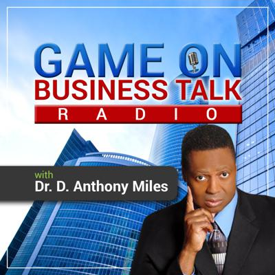 Our show format focuses on discussing and showcasing interesting and controversial business topics. A wide range of topics for discussion focus on business, management, marketing, accounting, finance, entrepreneurship, education, government policies and other fields. The show has a plethora of content to drive the show and maintain your interest! The show discusses controversial and newsworthy business topics that you are not used to hearing on any other talk radio program.