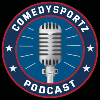 Enjoy up-close and personal interviews with some of improv comedy's greatest minds. The ComedySportz Podcast charts the history of ComedySportz from its inception in 1984 to the present day.