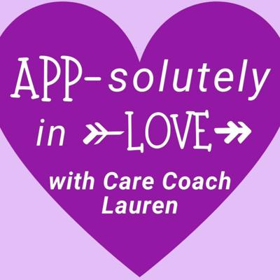 Lauren Stewart, a dating and relationship coach, is here to talk about online dating and everything that comes after it. With nearly a decade of online dating experience behind her (because she actually met her husband online!), she's sharing her tips and tricks for you to find love on the internet.