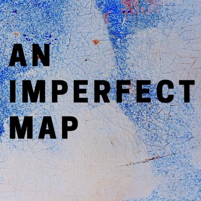 An Imperfect Map