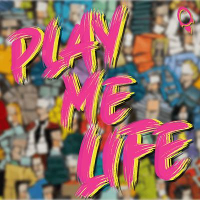 A series of original audio-plays about life, love, and everything in between. Written and directed by Lakshya Datta, and produced by Launchora. Our first play
