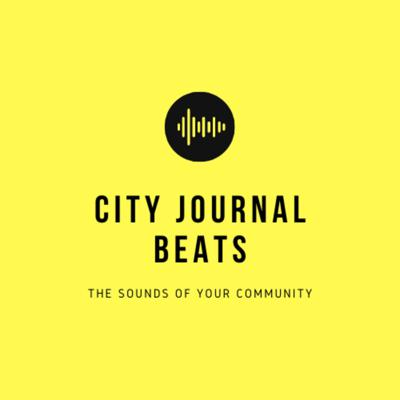 City Journal Beats