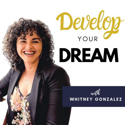 Develop Your Dream