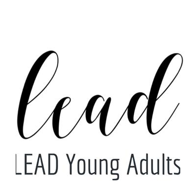 LEAD Young Adults
