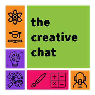 The Creative Chat
