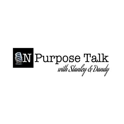 On Purpose Talk