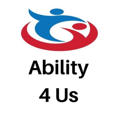 Ability Show