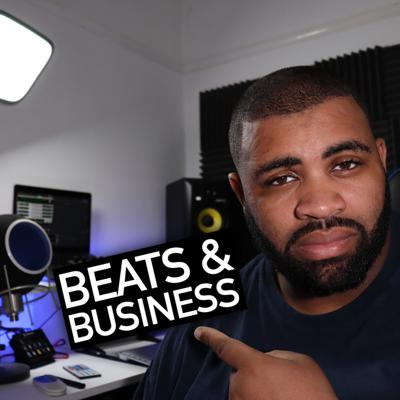 Beats and Business