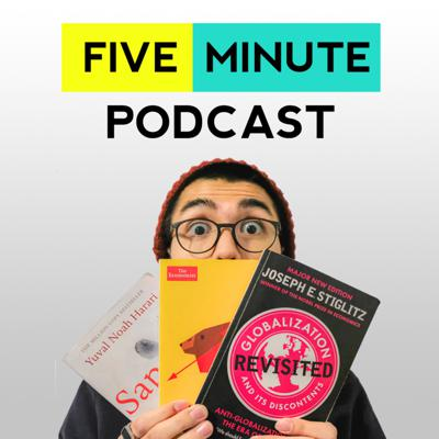 Five-Minute Podcast