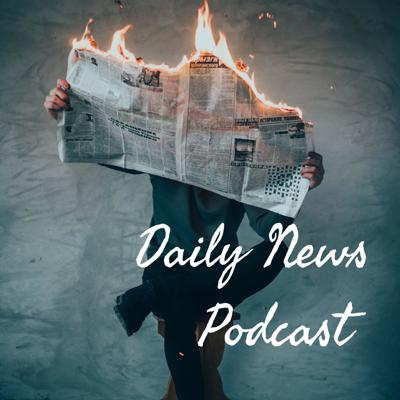 Daily News Podcast (UPSC)
