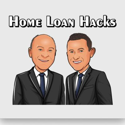 tricks, tips, experts, ideas all regarding getting a home loan and keeping it sharp. Please enjoy this Loan Market Richmond monthly catchup with Martin and Shane, and we will chat with some of the professionals in our world. Let's go !!