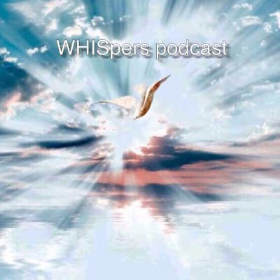 WHISpers Podcast
