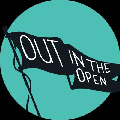 Out in the Open Radio Hour