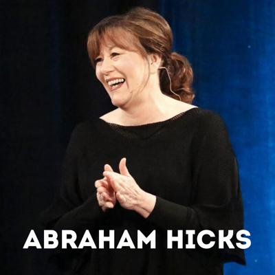 Subscribe for daily Abraham Hicks Material!  This podcast is for anyone who would like to take Abraham with them on the go. We focus on short audio excerpts taken from Abraham workshops and meditations and give you easy access to the material via our daily podcast.  Even though we are not directly affiliated with Esther Hicks we have great respect for her wishes and guidelines and only post audio segments that fit the requirements of sharing Abraham Material.   It is our hope that these podcasts will inspire you to take an Abraham workshop in person! Support this podcast: https://anchor.fm/abrahamhicks/support