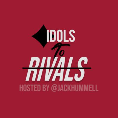 Idols To Rivals Podcast