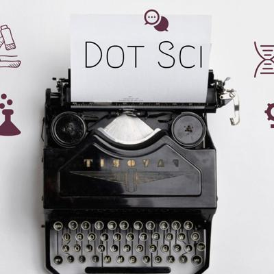 Explore Existence with DotSci