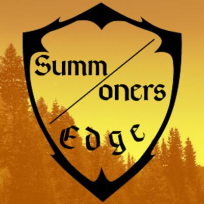 Summoners Edge - The League of Legends Podcast