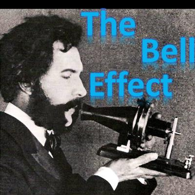 The Bell Effect Seeks to Educate and Entertain those currently working in, and those who have retired, from the communications & telecommunications industry
