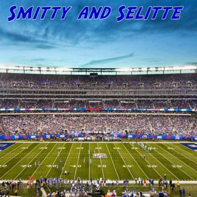 Smitty and Selitte