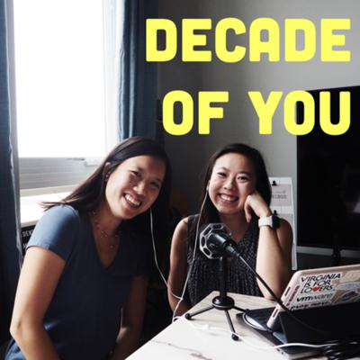 Decade of You