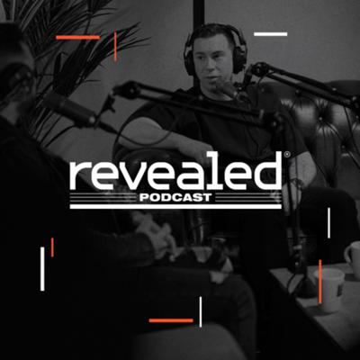 Revealed Recordings proudly presents the inaugural episode of its exclusive artist podcast series, starting off with KAAZE. From playing his first shows at a hamburger bar to collaborating with Hardwell and Tiësto, KAAZE takes a deep dive into his career and path to becoming one of Revealed's biggest success stories. Hear about his workflow in the studio, his latest marketing techniques, and how he navigates his relationship with Revealed.