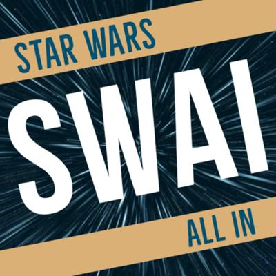 Star Wars All In
