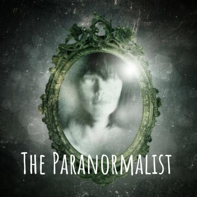 This podcast talks about everything supernatural from the perspective of an author and Paranormalist with 30 years of experience. Her name is Patty Wilson, and with her curious co-host Kenny, they get to the bottom of some major paranormal topics. History, philosophy, psychology, spirituality, and the metaphysical slip in too!  Follow us on Facebook! https://www.facebook.com/TheParanormalistPodcast  Contact us with your paranormal story! https://linktr.ee/theparanormalist
