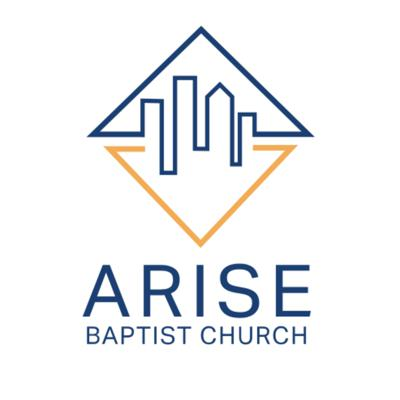 Arise Baptist Church
