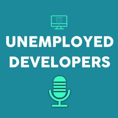 We want to share our experiences as unemployed developers and what we been through as we continue to look to start our career.