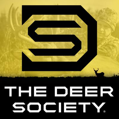 Next Level deer hunting tactics & strategies for the serious hunter!   Be the FIRST to watch new Deer Society Video Podcasts: ► Subscribing to the Deer Society YouTube – http://bit.ly/DSocietyYouTube  or by Downloading the FREE Deer Society mobile App: ► Apple App Store – http://bit.ly/DeerSocietyAppleStore ► Google Play Store – http://bit.ly/DeerSocietyGooglePlay  Follow the Deer Society on social media:  ► D.S. Facebook – http://bit.ly/DSocietyFacebook ► D.S. Instagram – http://bit.ly/DSocietyInstagram ► D.S. Website – http://bit.ly/DeerSociety