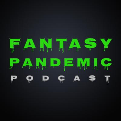 Ep. 13 - Evaluating the NFL Draft Part 2