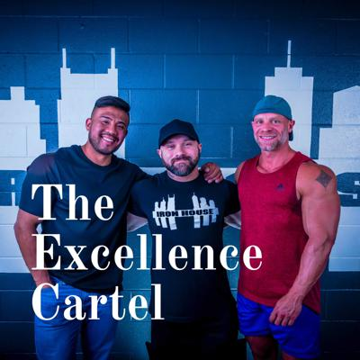 The Excellence Cartel