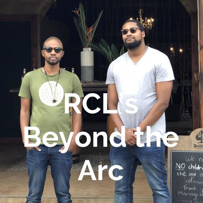 Beyond the Arc with RCL