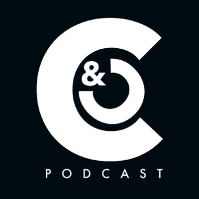C&C Podcast