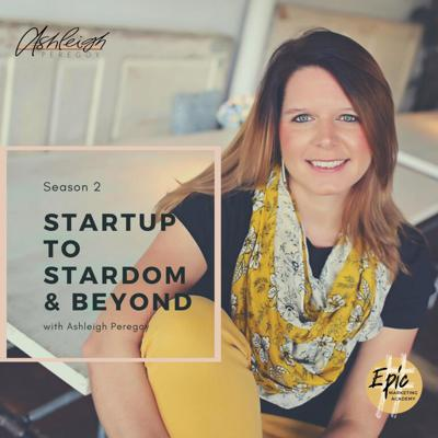 Startup to Stardom and Beyond