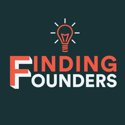 This is Finding Founders, a podcast showcasing the vibrant entrepreneurial spirit of Los Angeles and our journey to find the founders responsible. I'm your host, Samuel Donner, and we are a student group from UCLA trying to enrich and educate the communities around us.