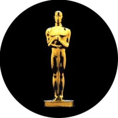 Andrew Weston @And the Oscar Goes to...