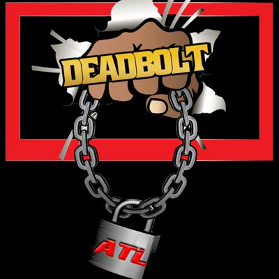 The DeadBolt Atl dynamic duo, Don Peoplez and Trav, discuss hot topics and current events in Hip Hop, Sports, everything affecting our culture, and all the F*****y going on around the galaxy!!